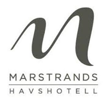 Marstrands havshotell har Marinbastuns bastuflotte