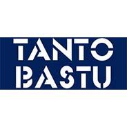 Tantos bastuförening valde Marinbastun som leverantör för sin bastuflotte