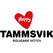 Marinbastuns bastuflottar hos Happy Tammsvik
