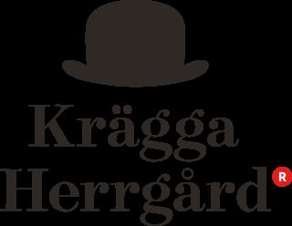 Krägga Herggård bastuflotte från Marinbastun