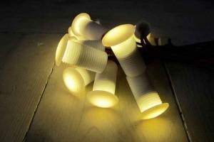 LED_slinga-_matt_10_punkter_1550kr